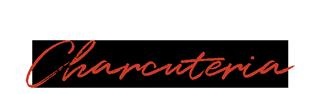 charcuteria.de - Charcuterie, Brotzeit & Wurst selber machen