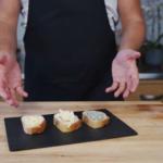 Blogbanner - Butter selber machen