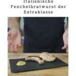Salsiccia - Pinterest
