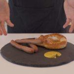 Blogbanner Wiener