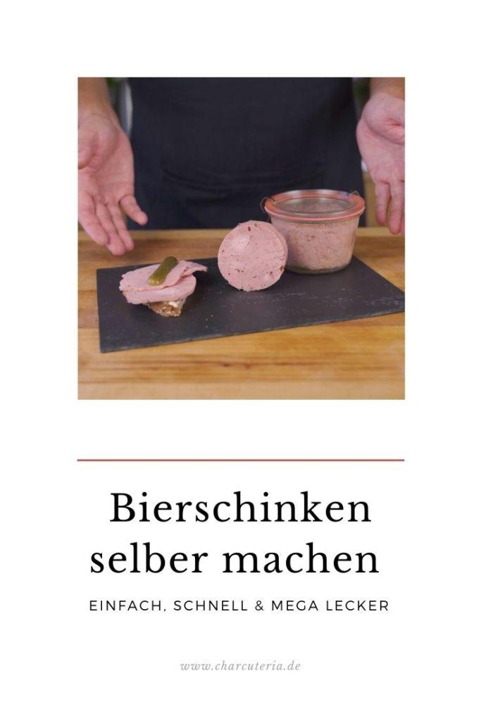 Bierschinken