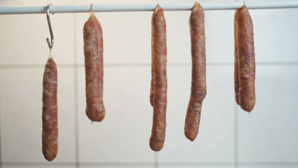 Salami-Sticks-2-Wochen