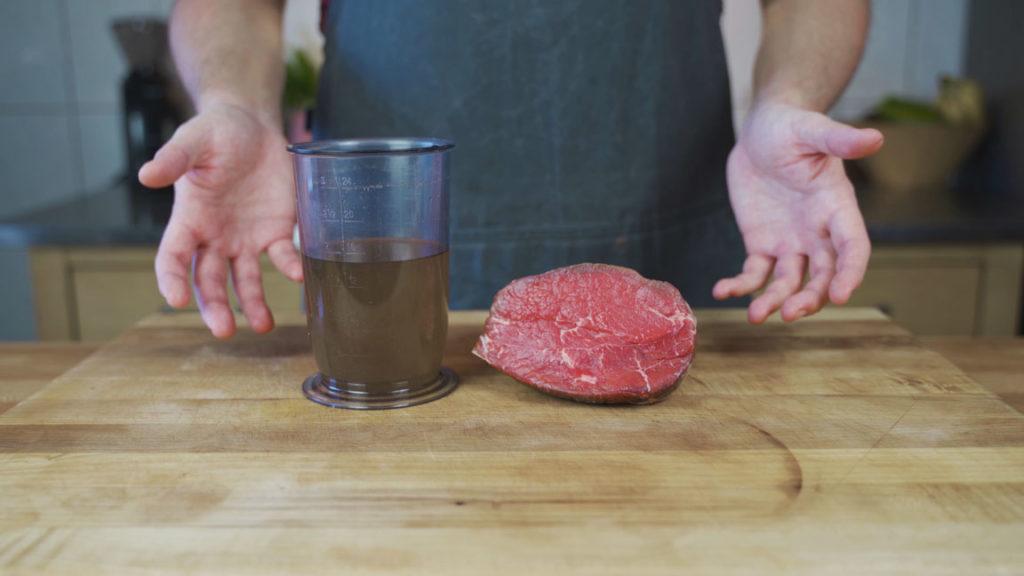Rinderkochschinken-alle-Zutaten