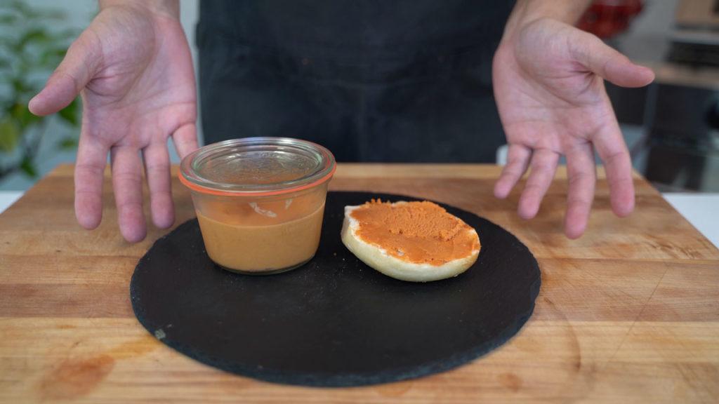 Aufstrichalternative-Teewurst-Art-fertig