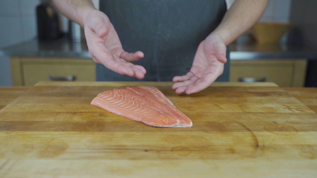 graved-Lachs-optional
